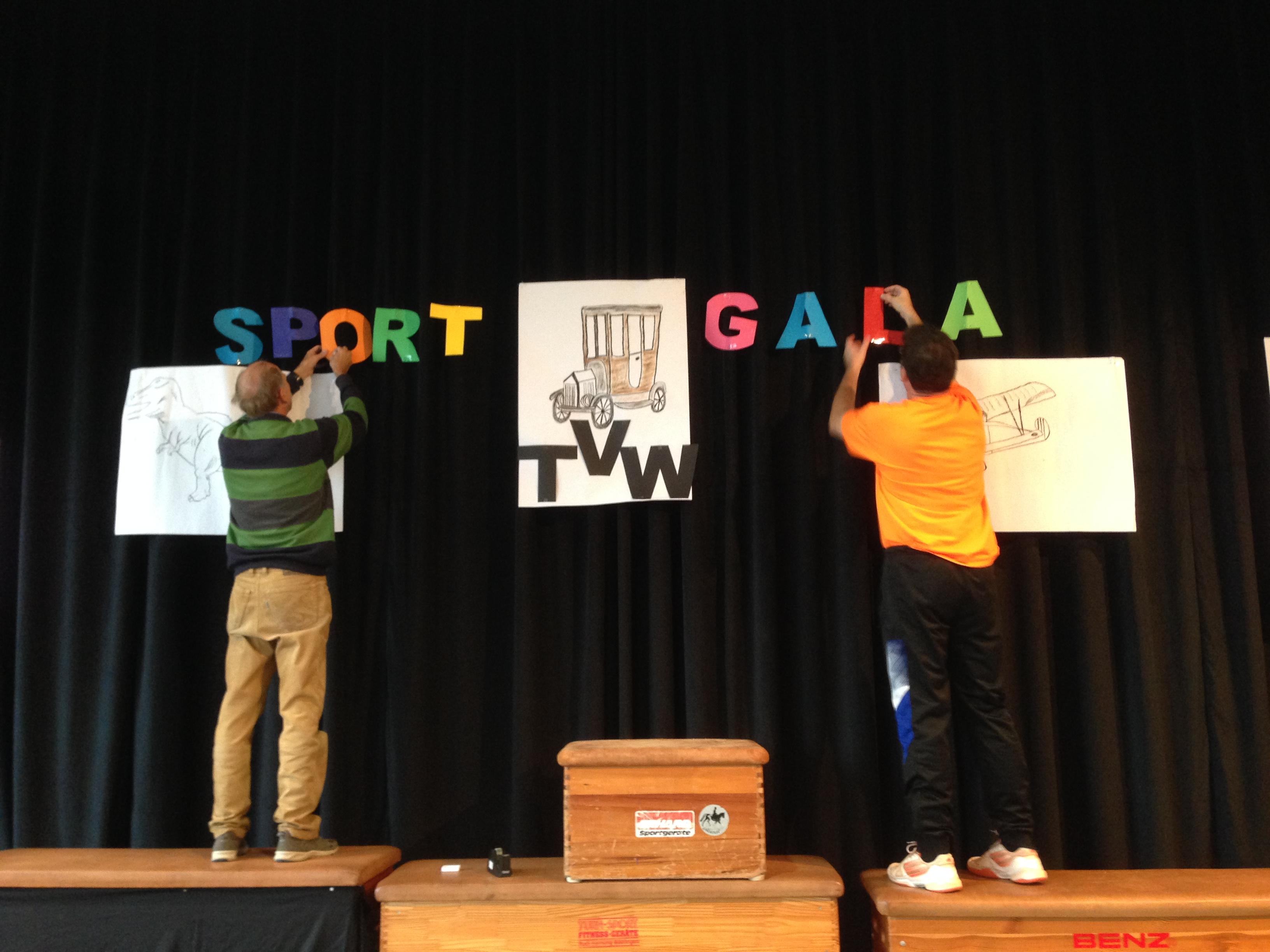 Sportgala2015