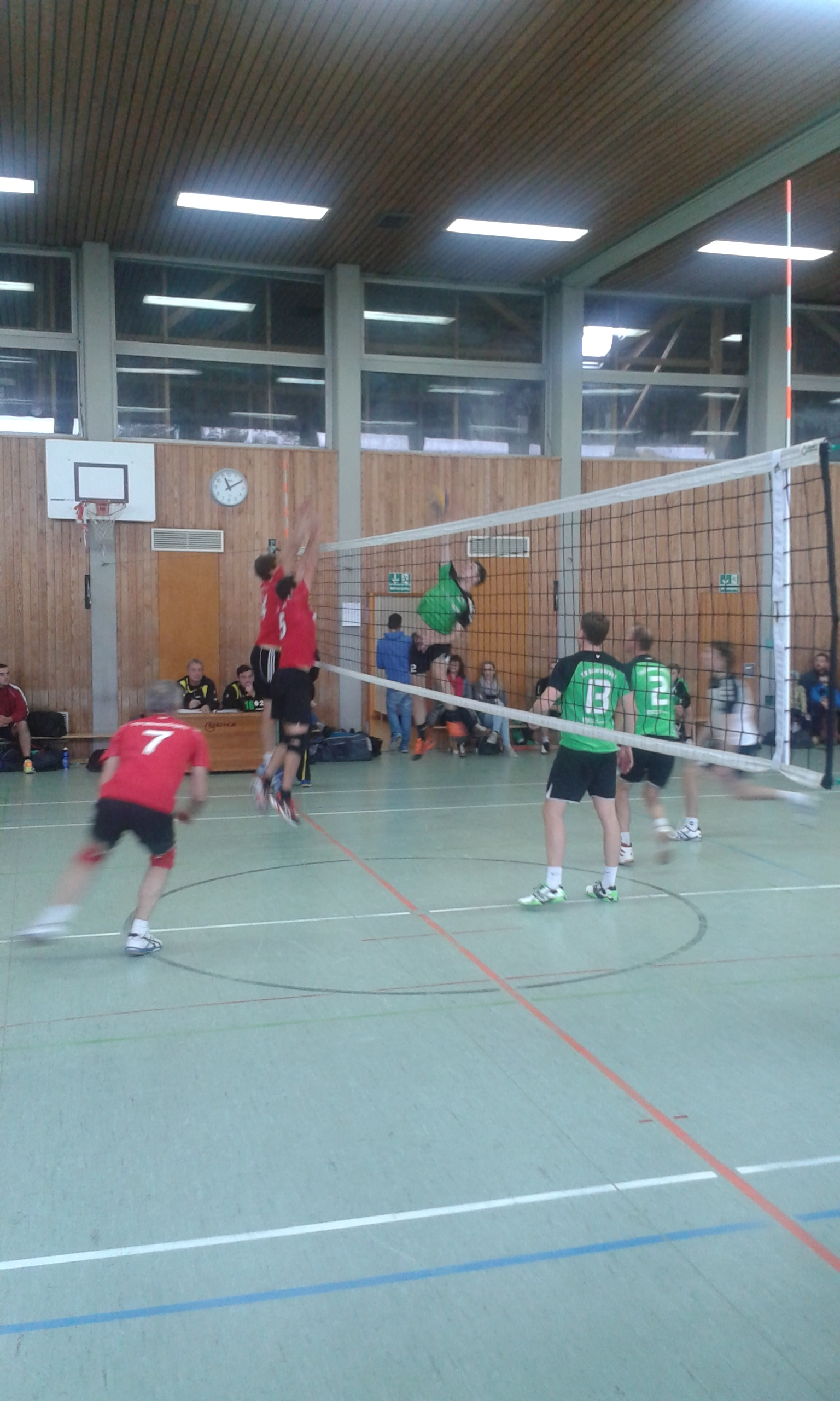 Spiel2015_2016_Baiersbronn